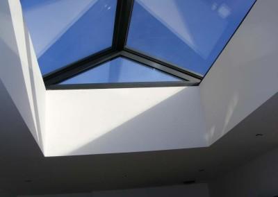 Rooflight v1