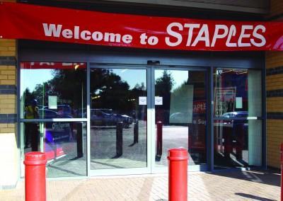 Shop front v2